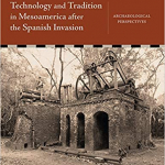 """Couverture de """"Technology and Tradition…"""""""